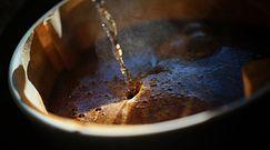 Międzynarodowy Dzień Kawy. Ile piją jej Polacy?