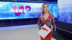 WP News wydanie 29.09, godzina 16:50