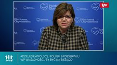 Tłit - Izabela Leszczyna
