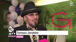 Tomasz Jacyków apeluje do ojca Andrzeja Dudy