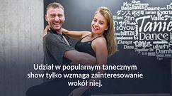 Oliwia Bieniuk podbija show-biznes. Będzie o niej głośno