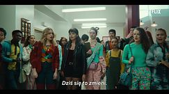 """Sex Education"" polski zwiastun 3 sezonu"