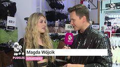 Magda Wójcik zdradza kulisy nowego związku Marceliny Zawadzkiej
