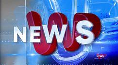 WP News wydanie 26.08, godzina 11:50
