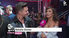Natalia Siwiec nadal snuje aktorskie plany