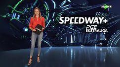"""Żużel. Obejrzyj najnowszy magazyn """"Speedway+""""!"""