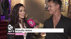 Klaudia Antos zdradza, czy cieszy się z tego, że pracuje w TVP