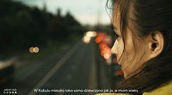 Perspektywa Afganki, która mieszka w Polsce. Wzruszający spot
