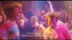 """Lato '85"" zobacz polski zwiastun"