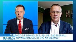 Skandaliczne słowa posłanki PiS Elżbiety Płonki o LGBT. Reakcja Jarosława Sellina