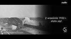 Warszawski most średnicowy i jego historia