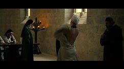 """Benedetta"" (2021) - zwiastun filmu."