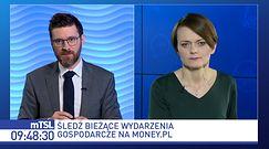 Jadwiga Emilewicz wróci do rządu? Szczera odpowiedź byłej wicepremier