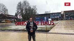 Oberstdorf 2021. Polacy z medalami na zakończenie mistrzostw? Dawid Kubacki zachwycony pogodą