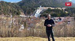 """Oberstdorf 2021. Dziennikarz zwrócił uwagę na zachowanie Kamila Stocha. """"Można być optymistą"""""""