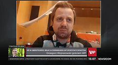 MŚ w Oberstdorfie. Jakie szanse medalowe mają polscy skoczkowie? Zagraniczni dziennikarze doceniają dwa nazwiska