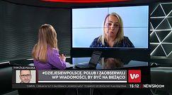 Likwidacja TVP Info? Koalicja Obywatelska zbiera podpisy