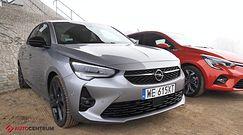 Renault Clio kontra Opel Corsa - Starcie mieszczuchów