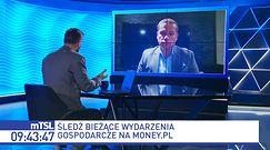 Polska firma robi komputery na zamówienie. Koszt - kilkadziesiąt tysięcy