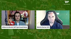 Marcin Gortat wspomina swoją grę w NBA! Który okres wspomina najlepiej?
