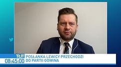 Tłit - Kamil Bortniczuk i Agnieszka Dziemianowicz-Bąk