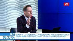 Tłit - Jacek Ozdoba