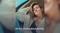 """#dziejesiewsporcie: Karolina Owczarz pochwaliła się nowymi """"ciuszkami"""""""
