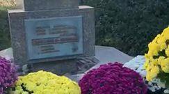Zamknięte cmentarze. WP wspomogła sprzedawców chryzantem
