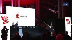 Nagroda 25-lecia WP. Kiciński (CD Projekt) potwierdza: Ukończymy Cyberpunka do listopada