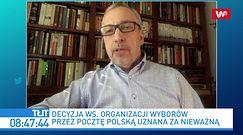 Tłit - Bogdan Zdrojewski