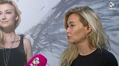 """Martyna Wojciechowska o sytuacji kobiet w Polsce: """"Może odbierzemy kobietom prawo do noszenia spodni?"""""""