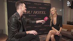 """Joanna Krupa o """"koronasceptycznej"""" Edycie Górniak: """"Nie miałam z nią kontaktu od czerwca. Zmieniła numer telefonu"""""""