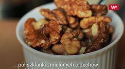 Klasyka w nowoczesnym wydaniu. Te dania robią furorę w polskiej kuchni