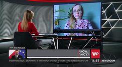Wakacje w Polsce czy za granicą? Biura podróży reagują na sytuację