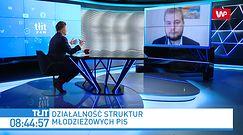 Tłit - Michał Moskal