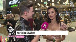 """Natalia Siwiec zmęczona opieką nad córką? """"Już wiem po co są przedszkola"""""""