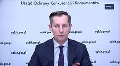 AgroUnia chce podziału Biedronki. Prezes UOKiK-u nie zostawia złudzeń