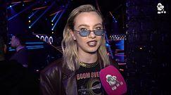 """Natalia Nykiel: """"Zapotrzebowanie na talent show w tym kraju jest duże"""""""
