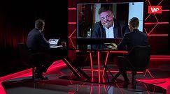 Wybory prezydenckie 2020. Rzecznik PKW komentuje aferę z Markiem Jakubiakiem. Mówi o fałszywych podpisach