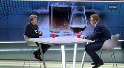 """Janusz Palikot zebrał 4 mln na produkcję wódki. """"Alkohol rzemieślniczy kontra przemysłowy"""""""