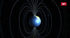 Syberyjski biegun magnetyczny