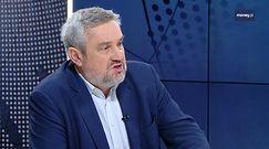 """Ardanowski o ASF: """"Służby specjalne wyjaśnią"""""""
