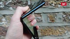 Nowa Motorola Razr. Kultowy telefon powraca w nowoczesnej formie