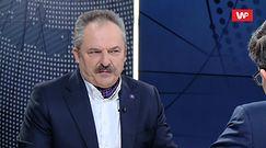 Marek Jakubiak o walce PiS o Senat