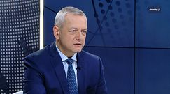 Morawiecki pisze do Netflixa. Minister cyfryzacji komentuje