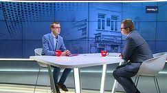Gdańsk walczy z szyldozą. Firmy nie kryją obaw
