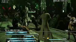 Recenzja: Final Fantasy XIII