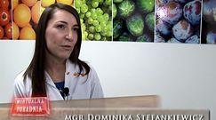 Jedzenie z mikrofali [Wirtualna Poradnia]
