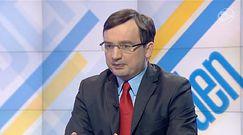 Zbigniew Ziobro o Trynkiewiczu