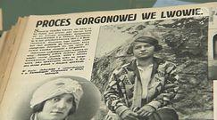 Rodzina Rity Gorgonowej chce rehabilitacji